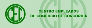 Centro Empleados de Comercio de Concordia